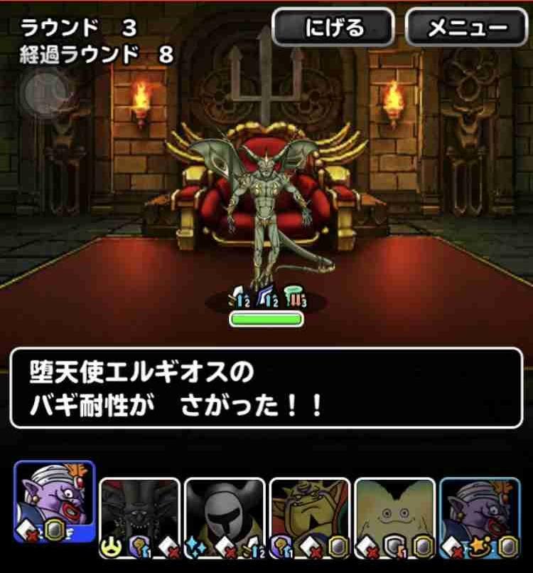 f:id:shohei_info:20180411080407j:plain