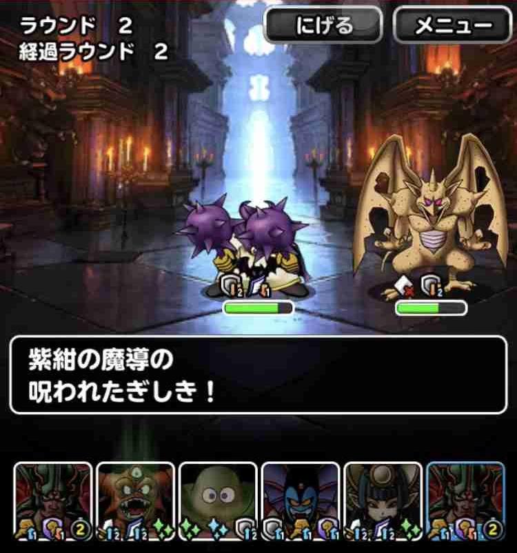 f:id:shohei_info:20180421182224j:plain