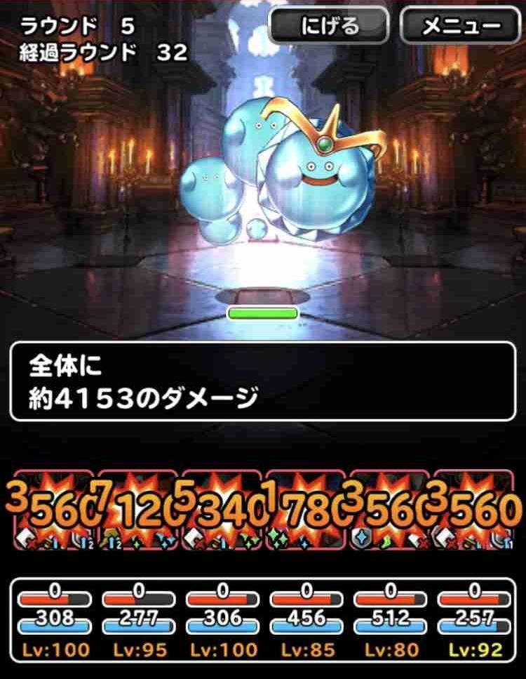 f:id:shohei_info:20180421182838j:plain