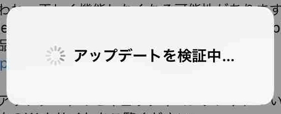 f:id:shohei_info:20180425083651j:plain