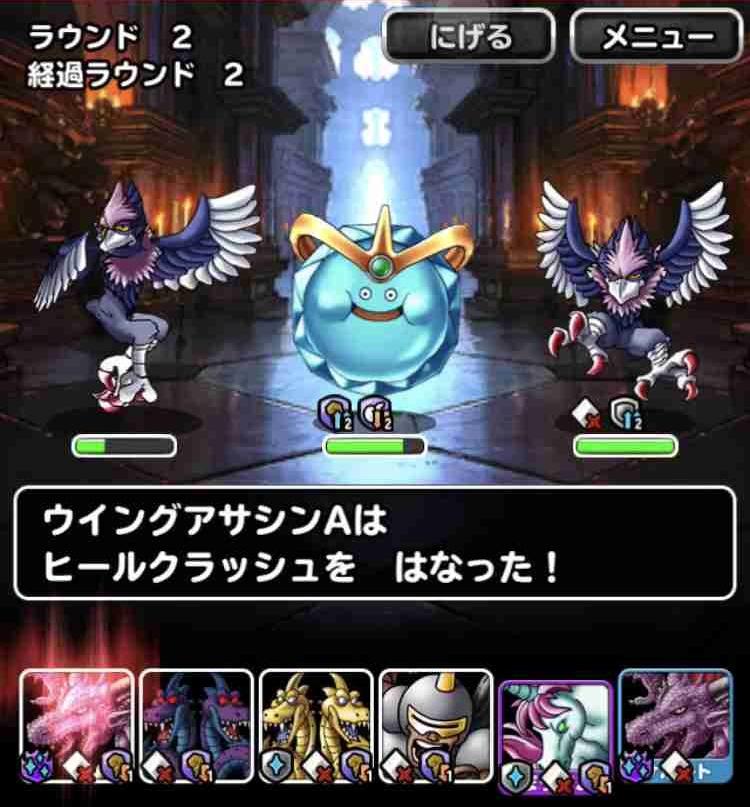 f:id:shohei_info:20180427085819j:plain