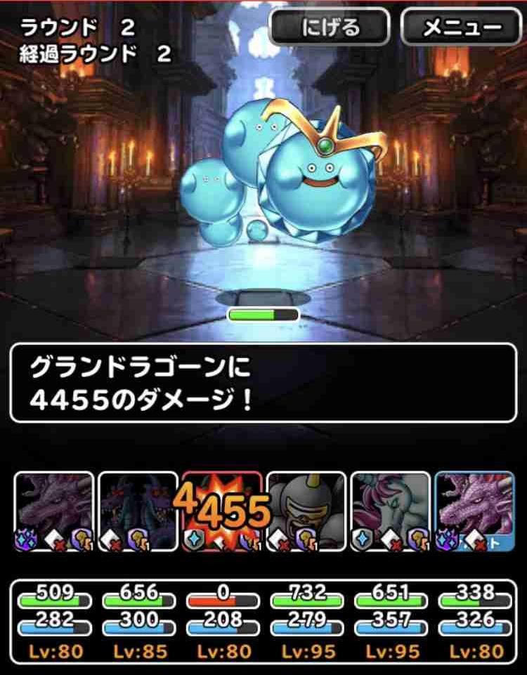 f:id:shohei_info:20180427085905j:plain