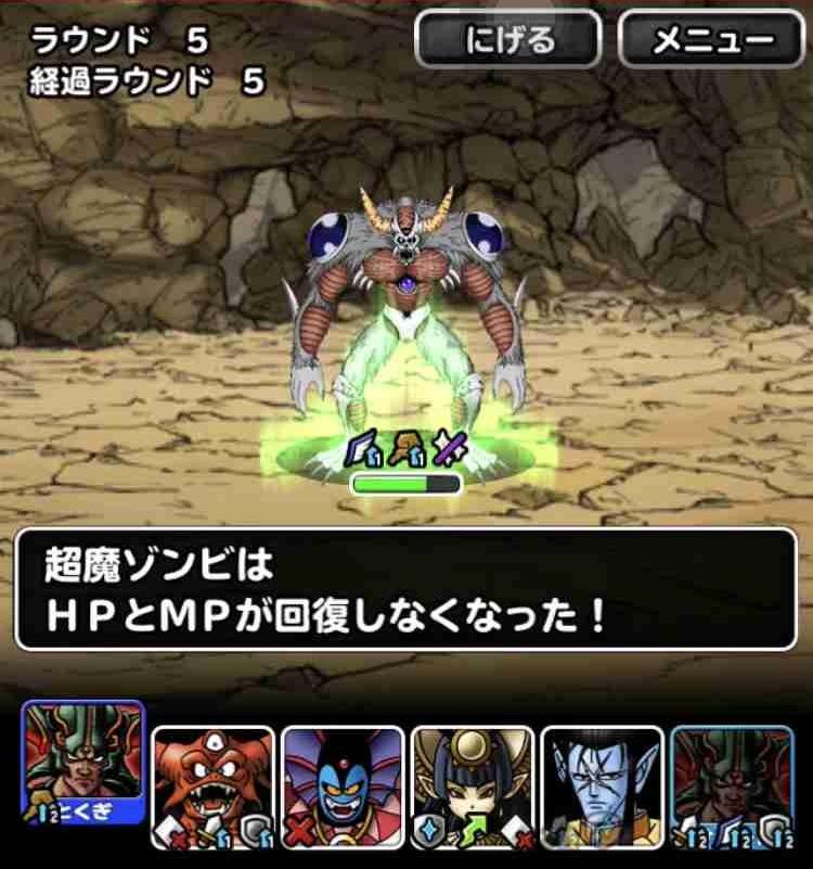 f:id:shohei_info:20180430212741j:plain