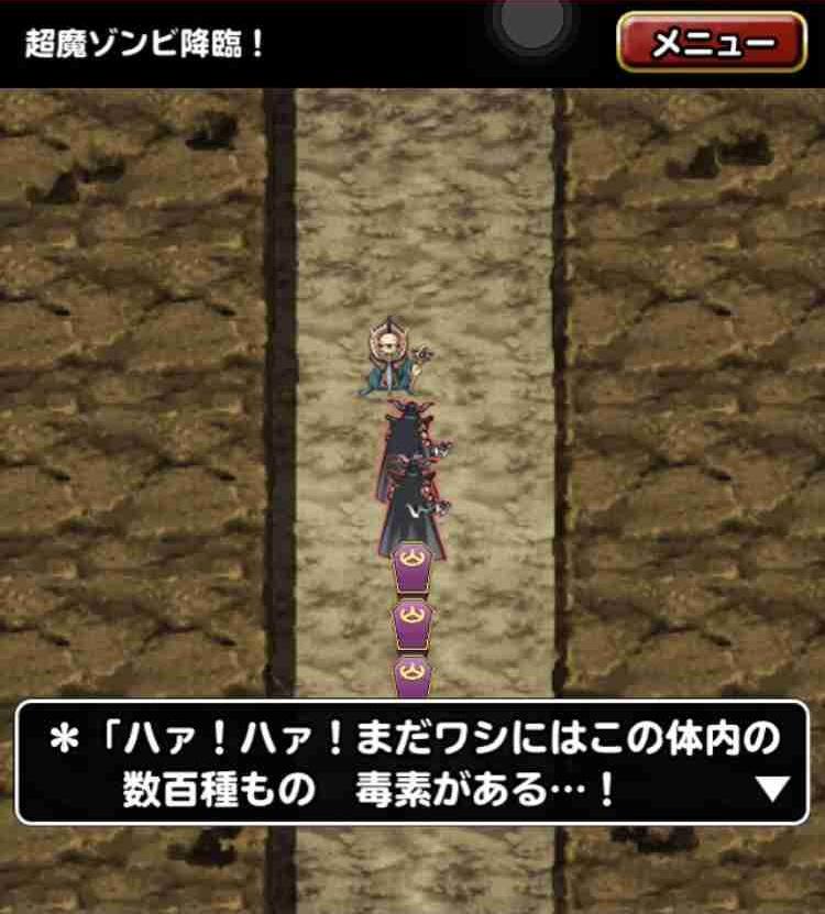 f:id:shohei_info:20180430213526j:plain