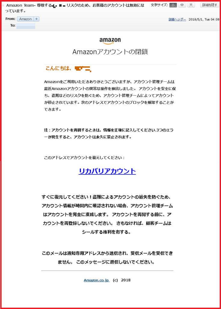 f:id:shohei_info:20180501084835p:plain