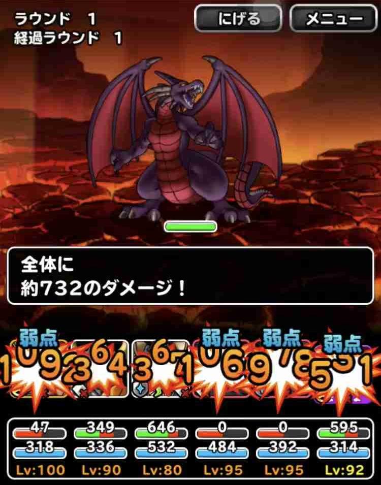 f:id:shohei_info:20180511171004j:plain