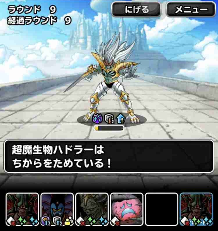 f:id:shohei_info:20180512200917j:plain