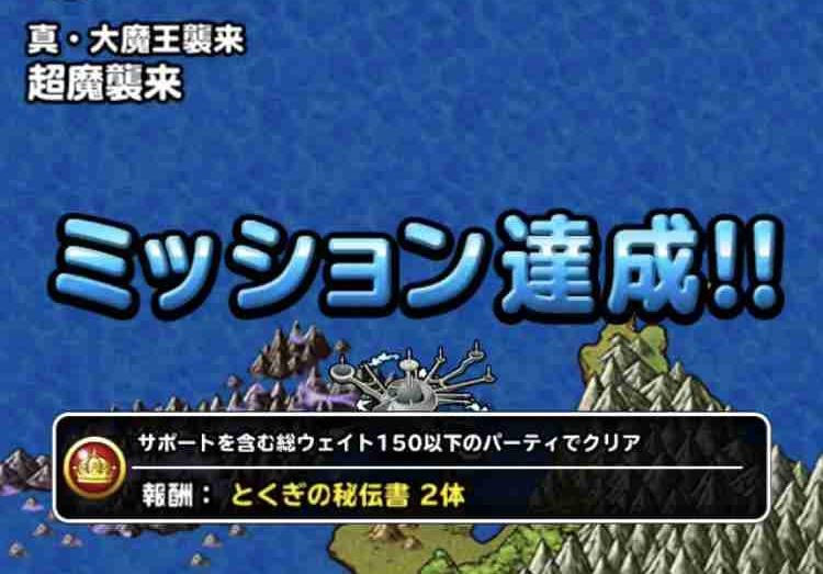 f:id:shohei_info:20180512201830j:plain