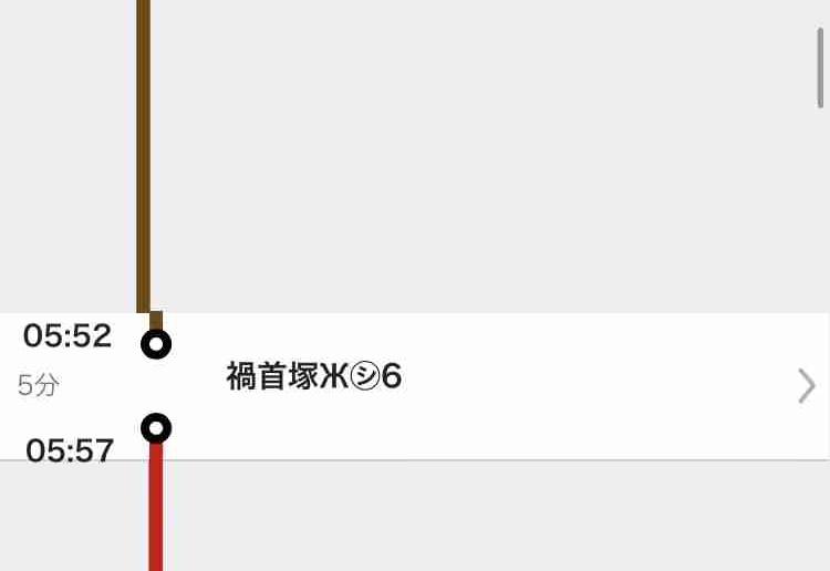f:id:shohei_info:20180513090205j:plain