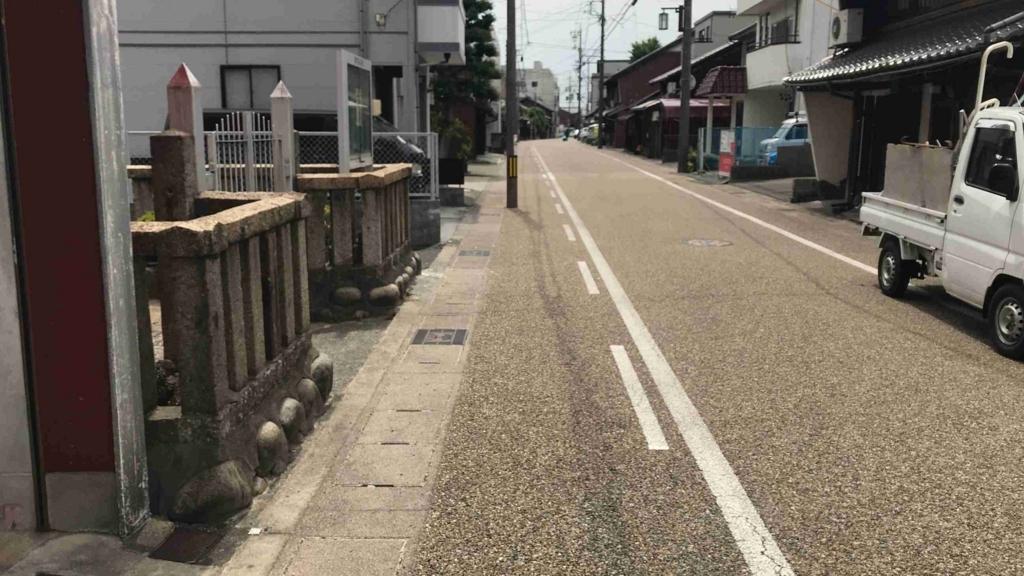f:id:shohei_info:20180527073737j:plain