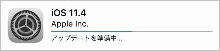 f:id:shohei_info:20180530051359j:plain