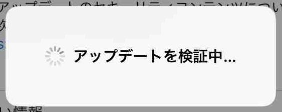 f:id:shohei_info:20180530051646j:plain