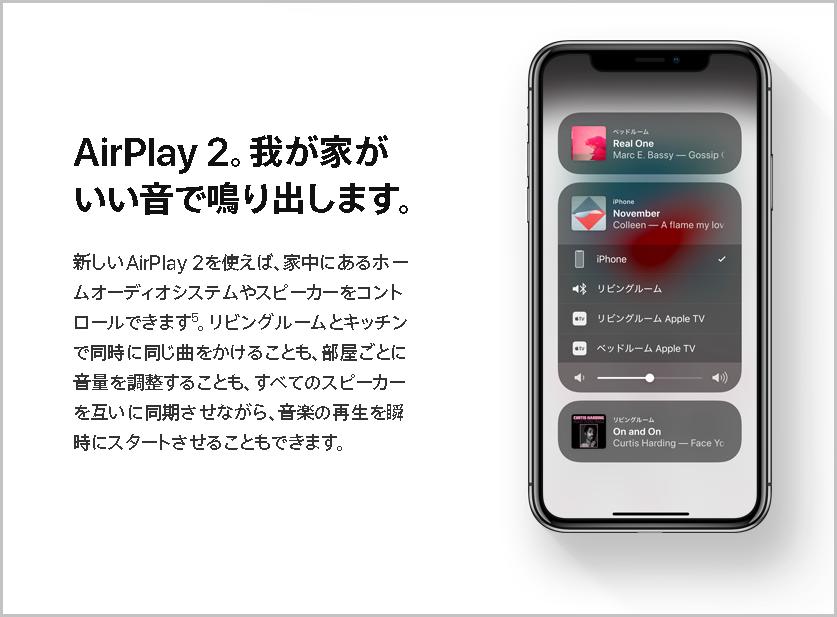 f:id:shohei_info:20180530053828p:plain