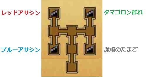 f:id:shohei_info:20180531201220j:plain