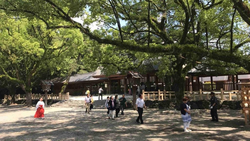 f:id:shohei_info:20180603081646j:plain