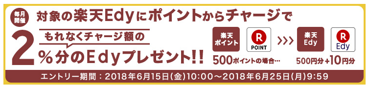 f:id:shohei_info:20180615144702p:plain