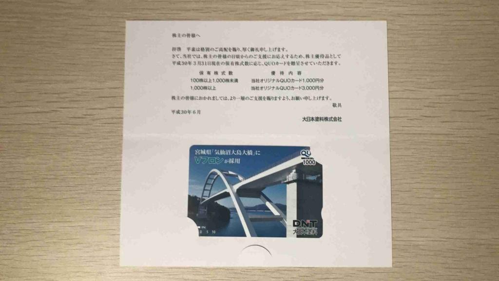 f:id:shohei_info:20180704153617j:plain
