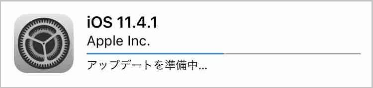 f:id:shohei_info:20180710051442j:plain