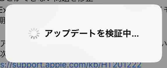 f:id:shohei_info:20180710051624j:plain