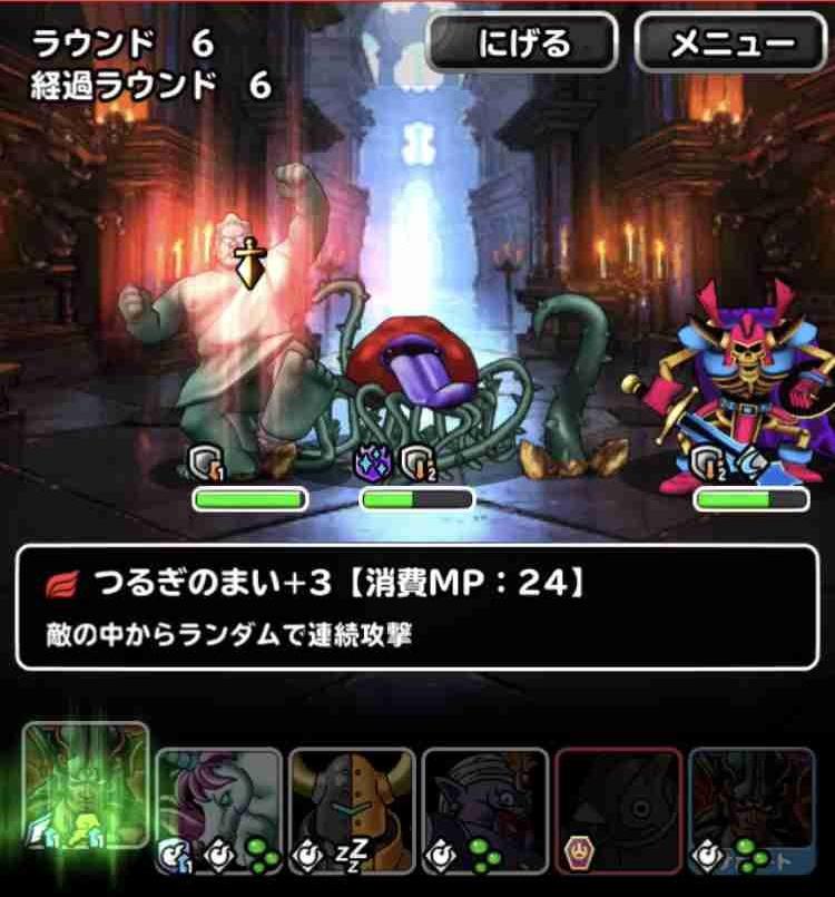 f:id:shohei_info:20180711090746j:plain