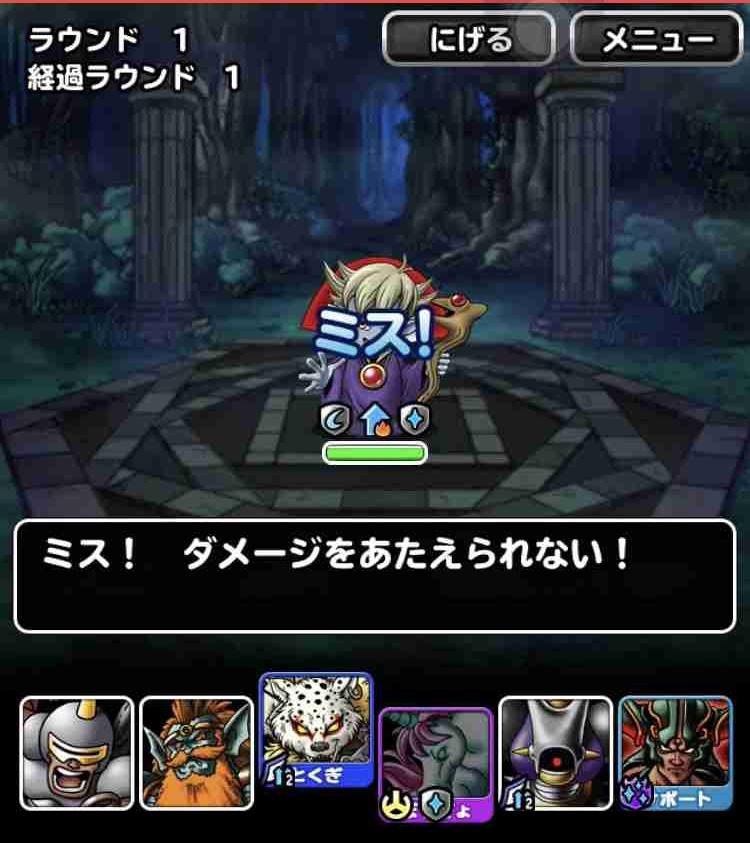 f:id:shohei_info:20180720170445j:plain
