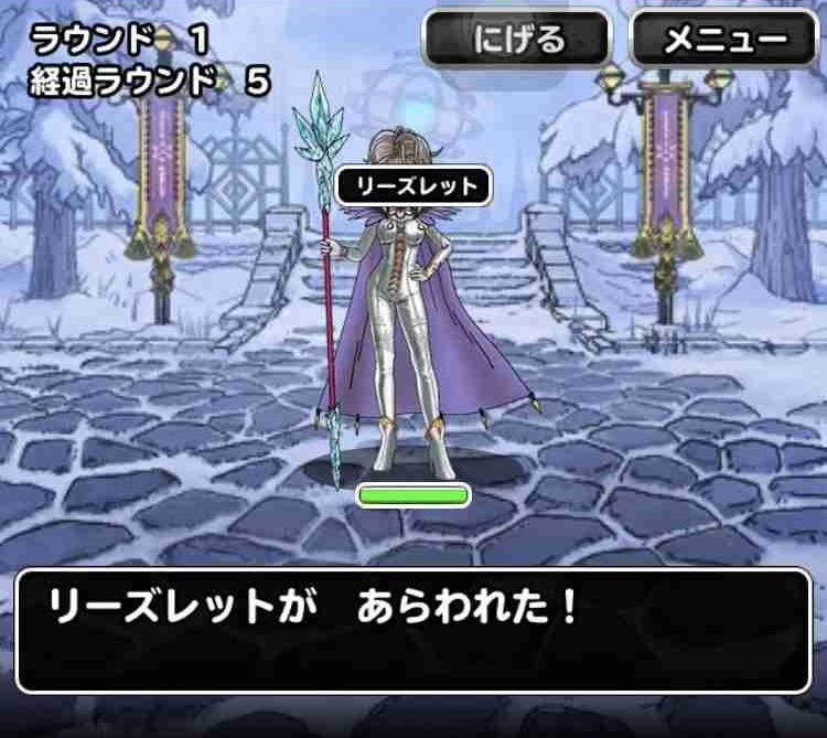 f:id:shohei_info:20180731215445j:plain