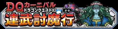 f:id:shohei_info:20180807154134j:plain