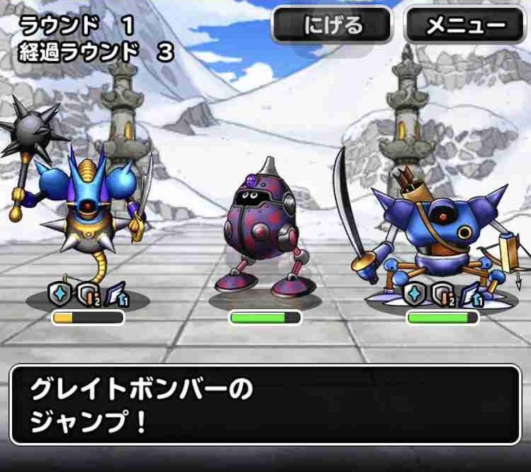 f:id:shohei_info:20180807175147j:plain