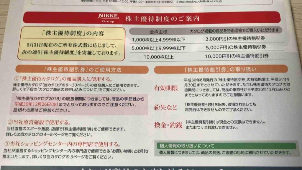 f:id:shohei_info:20180821115603j:plain