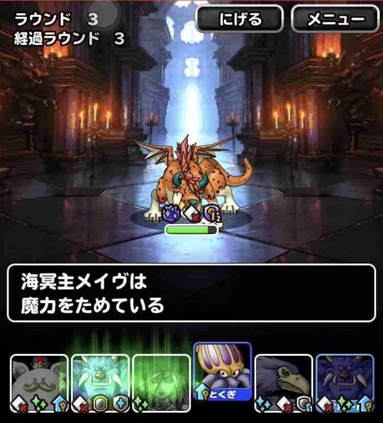 f:id:shohei_info:20180822092520j:plain