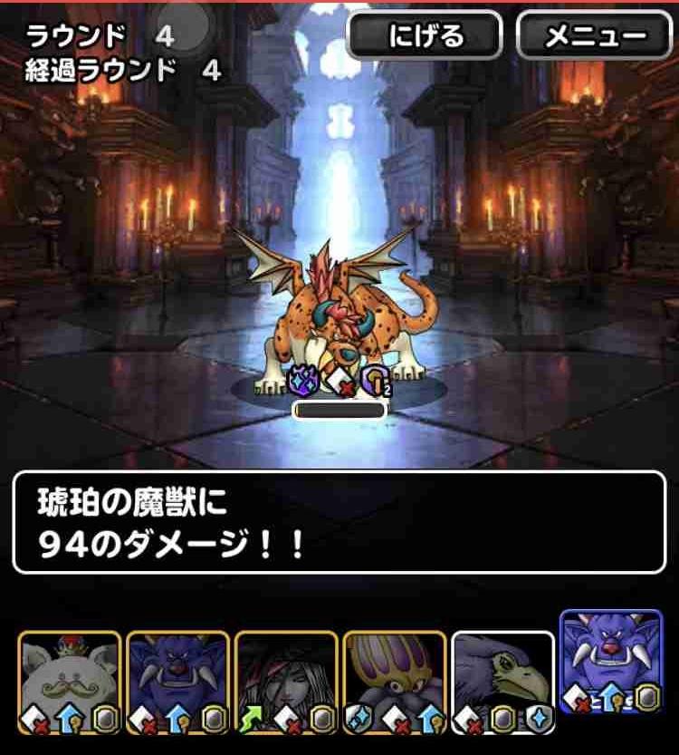 f:id:shohei_info:20180822092633j:plain