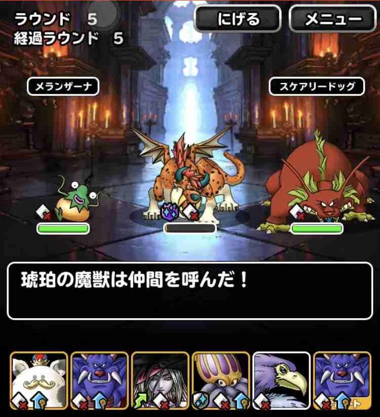 f:id:shohei_info:20180822092812j:plain