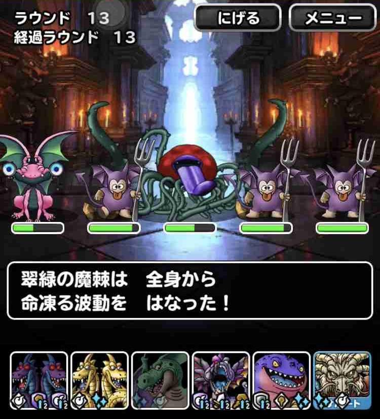 f:id:shohei_info:20180822153135j:plain
