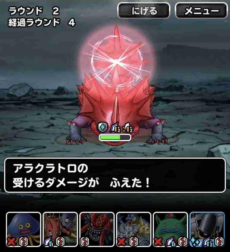 f:id:shohei_info:20180831210308j:plain