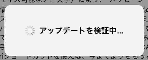 f:id:shohei_info:20180918045601j:plain