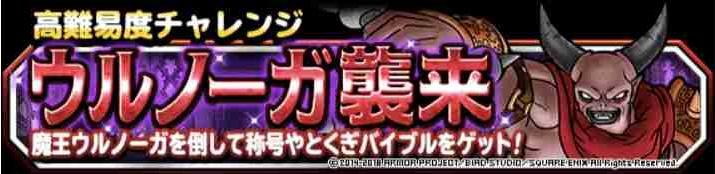 f:id:shohei_info:20180921153812j:plain