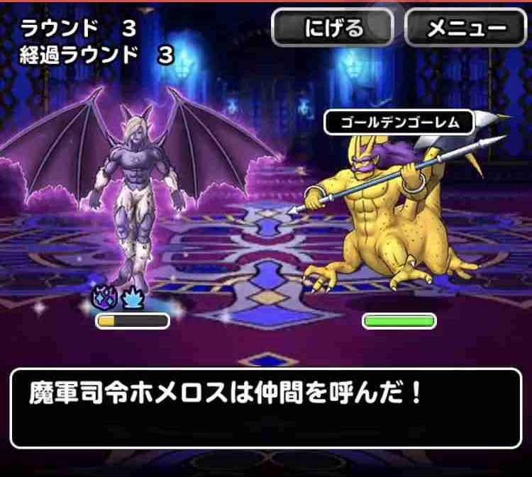 f:id:shohei_info:20180921162600j:plain