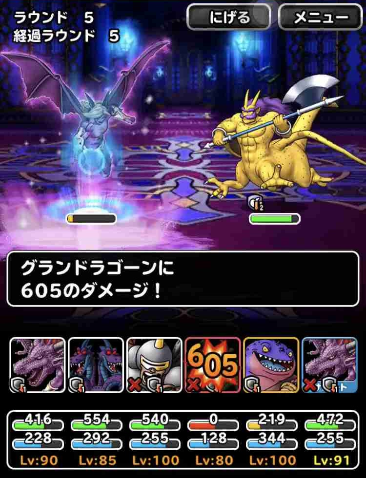 f:id:shohei_info:20180921164102j:plain