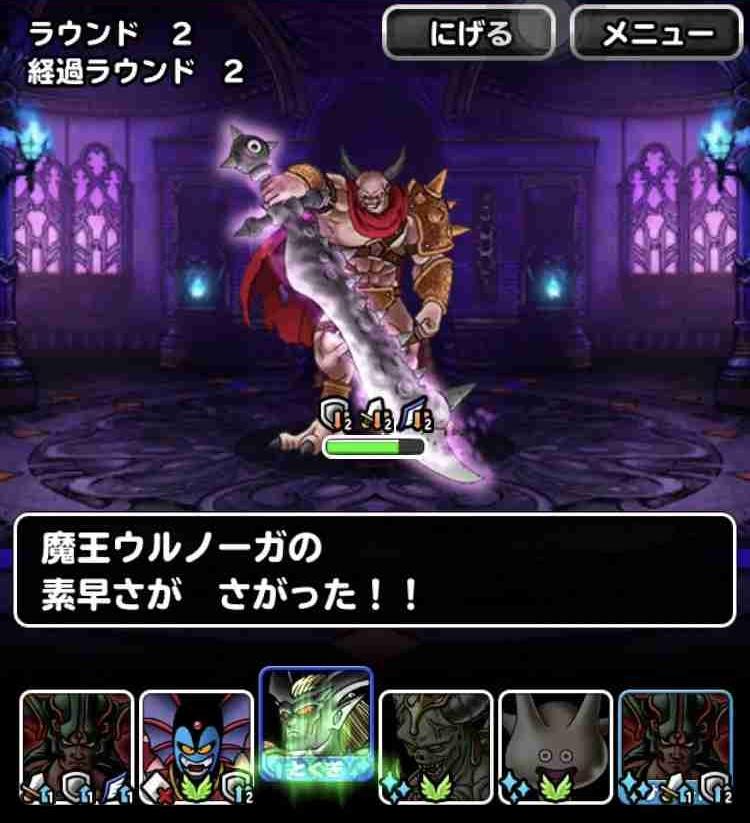 f:id:shohei_info:20180921182144j:plain