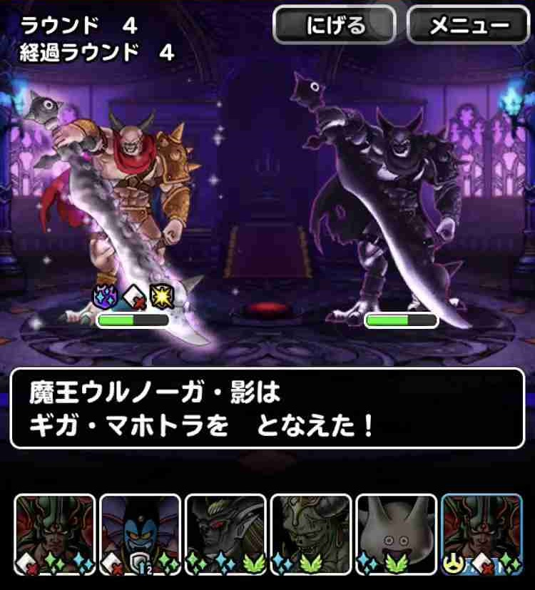 f:id:shohei_info:20180921182731j:plain