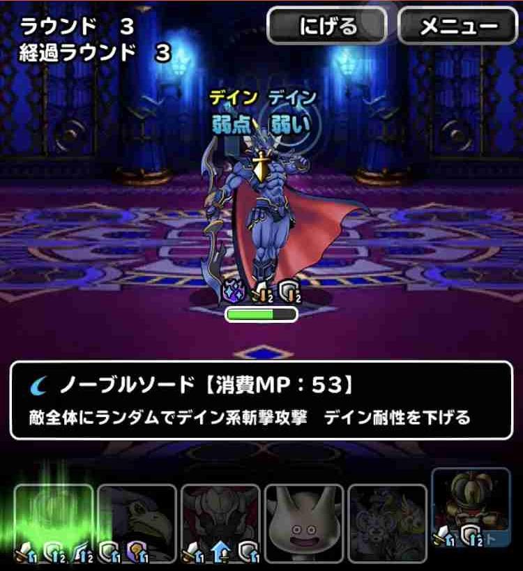 f:id:shohei_info:20180922064700j:plain
