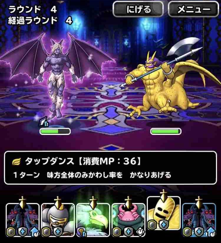 f:id:shohei_info:20180922081406j:plain