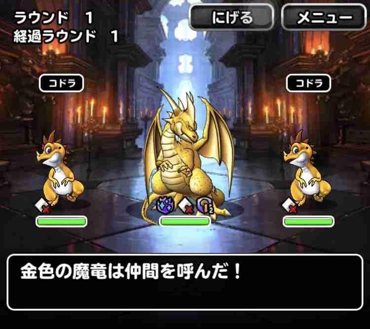 f:id:shohei_info:20180923074610j:plain