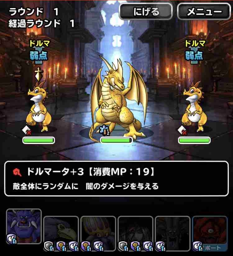f:id:shohei_info:20180923074850j:plain