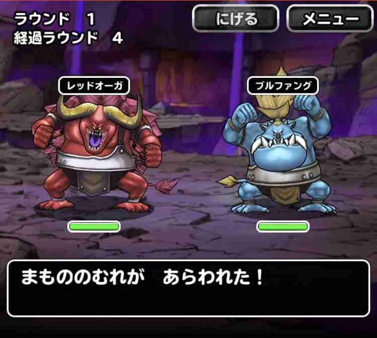 f:id:shohei_info:20180930200117j:plain