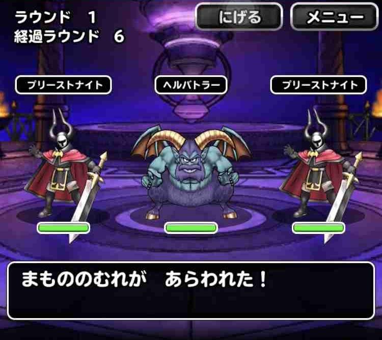 f:id:shohei_info:20180930200826j:plain