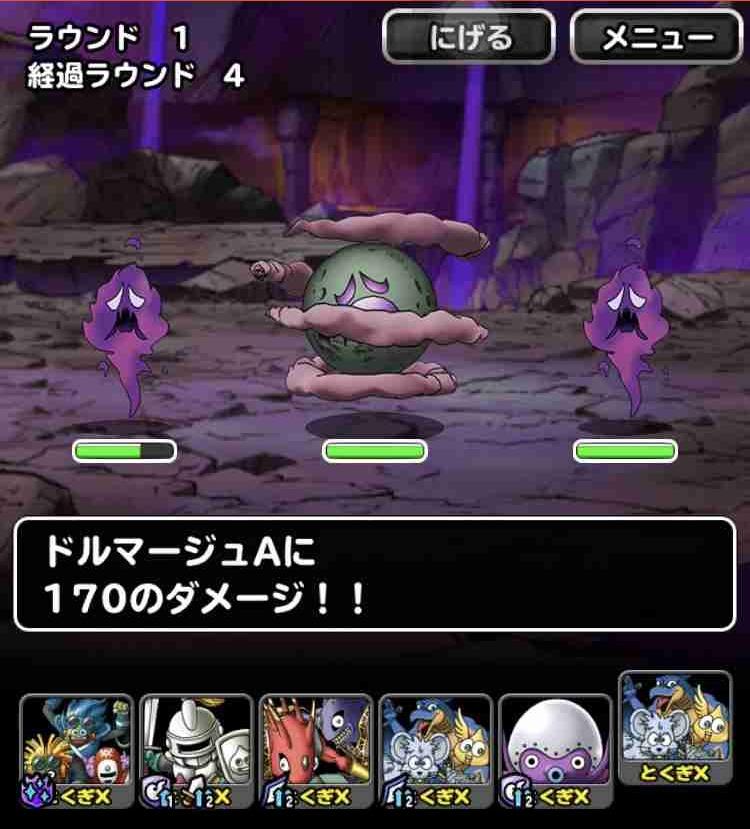 f:id:shohei_info:20181001092022j:plain