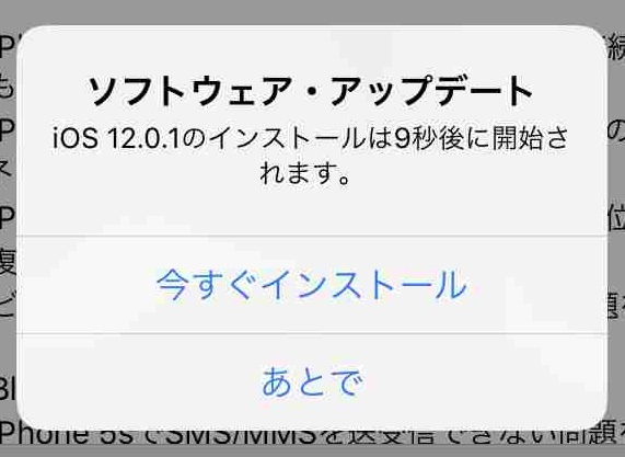 f:id:shohei_info:20181009214638j:plain