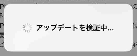 f:id:shohei_info:20181009214709j:plain