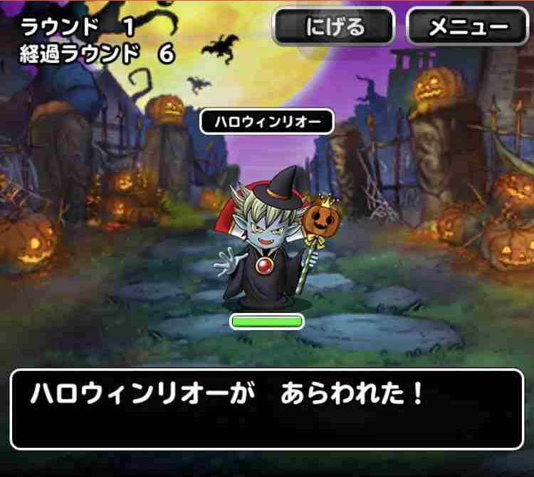 f:id:shohei_info:20181019161819j:plain